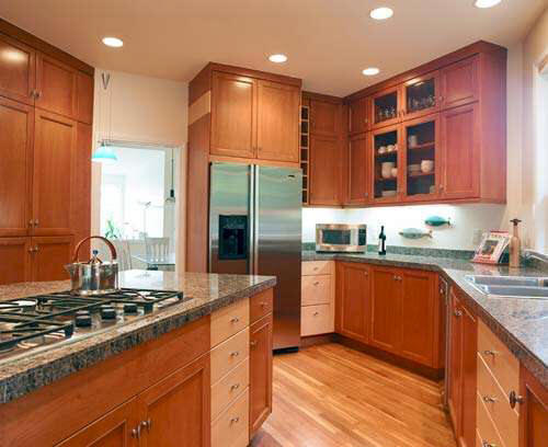 Kitchen%20Cabinets.jpg